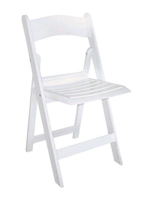 Wimbledon Folding Chair