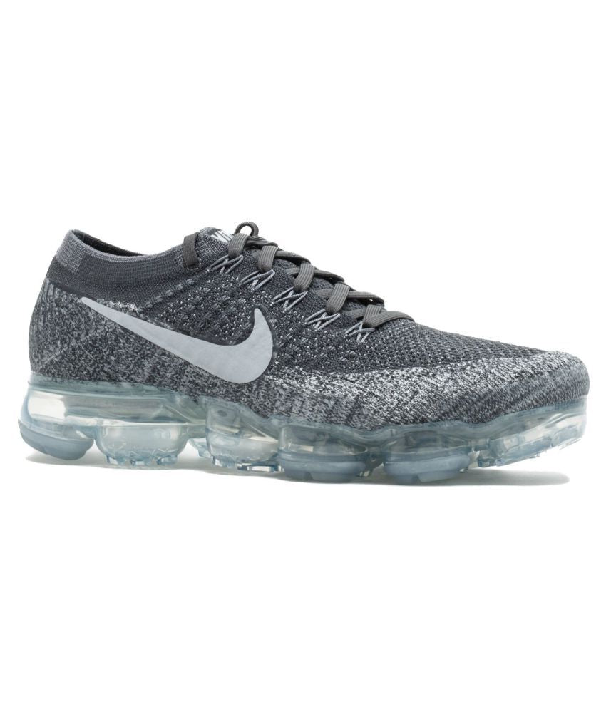 check out 24872 c28ff Nike Airmax Grey Shoes 2018 Running Zvf7nZq