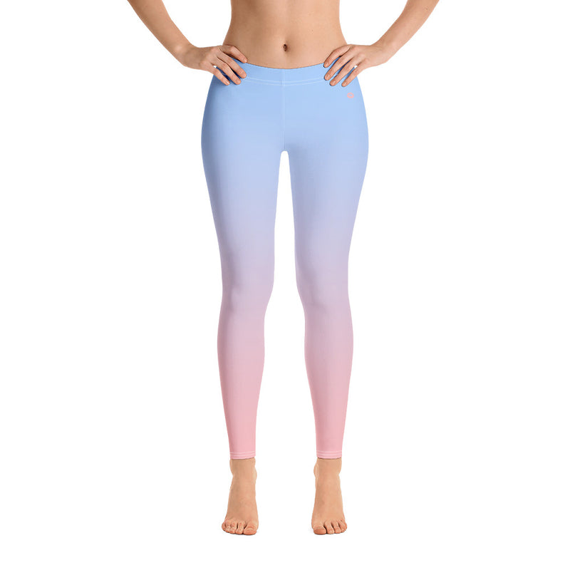 PHOENIX Colorshift Legging