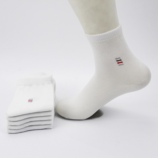 Classic Business Calcetines Socks