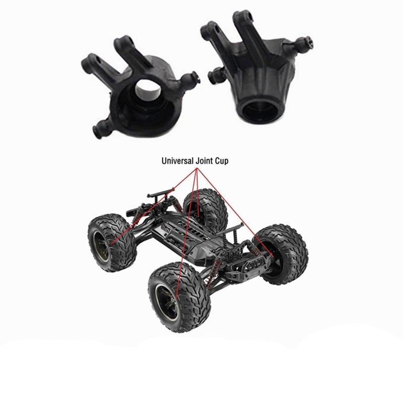RC Car Universal Joint Cup