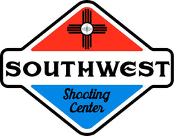 Southwest Shooting Center