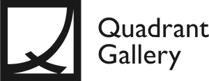 Quadrant Gallery
