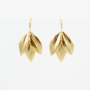 KS105: Athena earrings