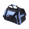 Tote Bag Carrier for Small Dog - Blue