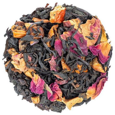Christmas Black Tea - Tea Lovers 100g
