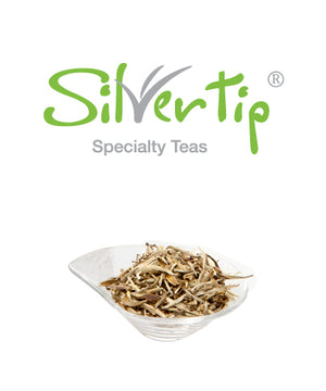 China Yunnan Silver Pine Needles 50G