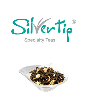 China Jasmine Green Tea 100G