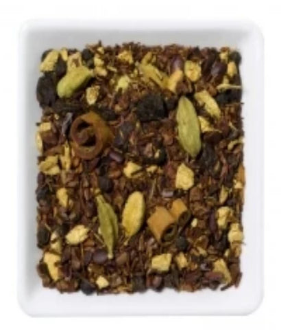 "Hot Chocolate Rooitea ""Gold"" 100G"