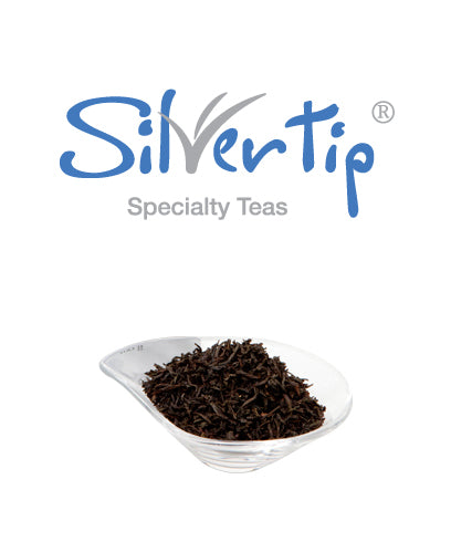 Earl Grey Black Tea 100G