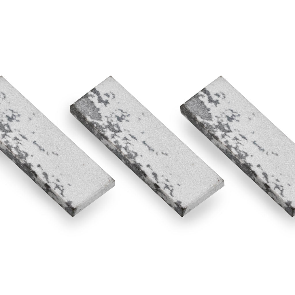 Arkansas Sharpening Stone