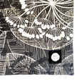 [Best Quality Beach Towels Online] - Sun Love Tribe