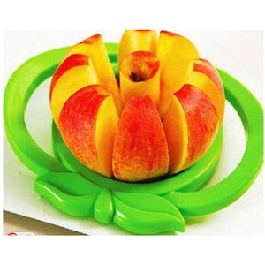 Fruit Core Cutter - theprimelabel