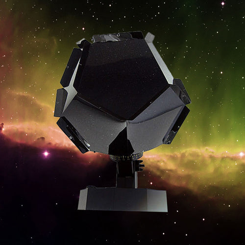 VALENTINE'S DAY SALE - 50% OFF - Planetarium Star Celestial Projector - theprimelabel