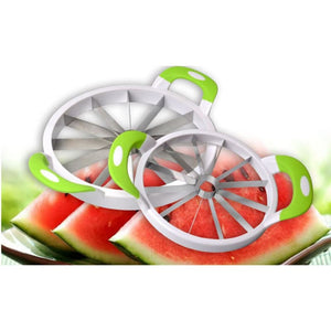 Watermelon Jumbo Slicer - theprimelabel