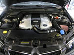 G8 GT GXP Roto-Fab Cold Air Intake - Tune Time Performance