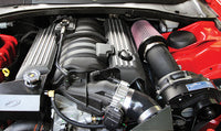 2015-2019 Charger SRT392 High Output Intercooled ProCharger Kit P-1SC-1 - Tune Time Performance
