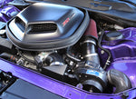 2015-2019 Challenger SRT392 High Output Intercooled ProCharger Kit P-1SC-1
