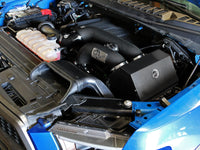 Super Raptor aFe Magnum Force Cold Air Intake - Tune Time Performance
