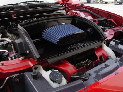 Volant Pro5 Air Intake F-Body - Tune Time Performance