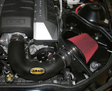 Airaid MXP Cold Air Intake Gen 5 Camaro SS - Tune Time Performance