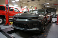 Gen 6 Camaro LT1 Heads & Cam Package - Tune Time Performance