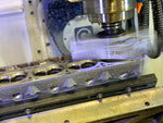 Cylinder Head Milling (Pair)