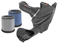 aFe Momentum GT PRO5R Intake 09-15 CTS-V - Tune Time Performance