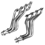 "Kooks 1-7/8 x 3"" Long Tube Headers TBSS - Tune Time Performance"
