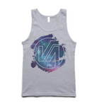 Valhooli Space Tank - Velocity Clothes