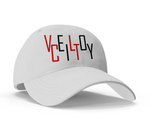Velocity Stacked Hat