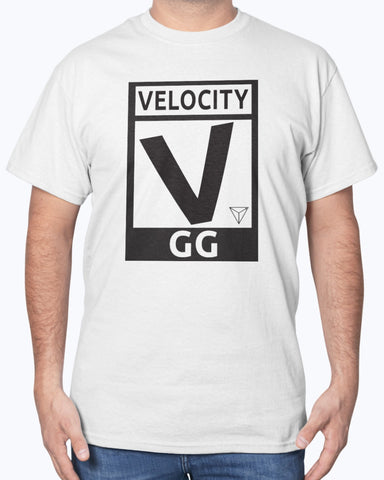Velocity Rated-V T-Shirt