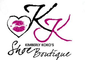 Shop Koko Boutique