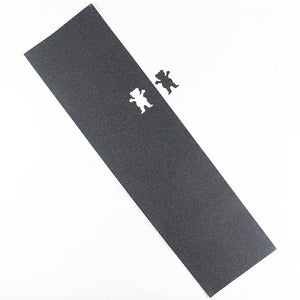 GRIZZLY - Die-Cut Griptape