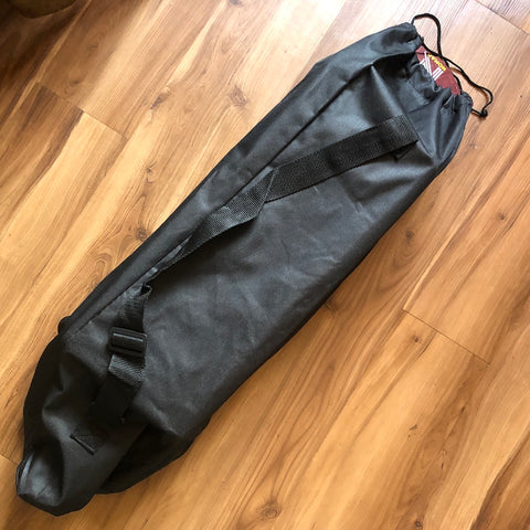 BLANK - Drawstring Skateboard Bag