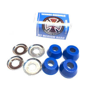 INDEPENDENT - 92a Medium Skateboard Bushings