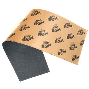 MOB - Skateboard Griptape - Wheel Love Skateshop