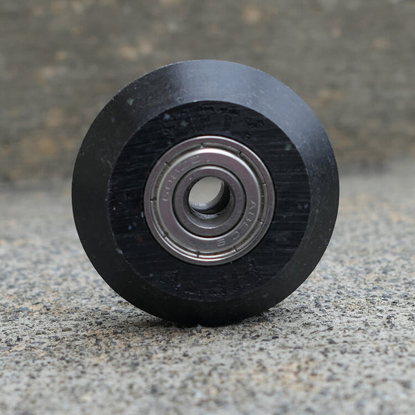 50/50 - Antirocker Wheel + Bearing Set