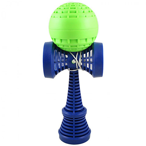 CATCHY - Catchy Air Plastic Kendama - Wheel Love Skateshop