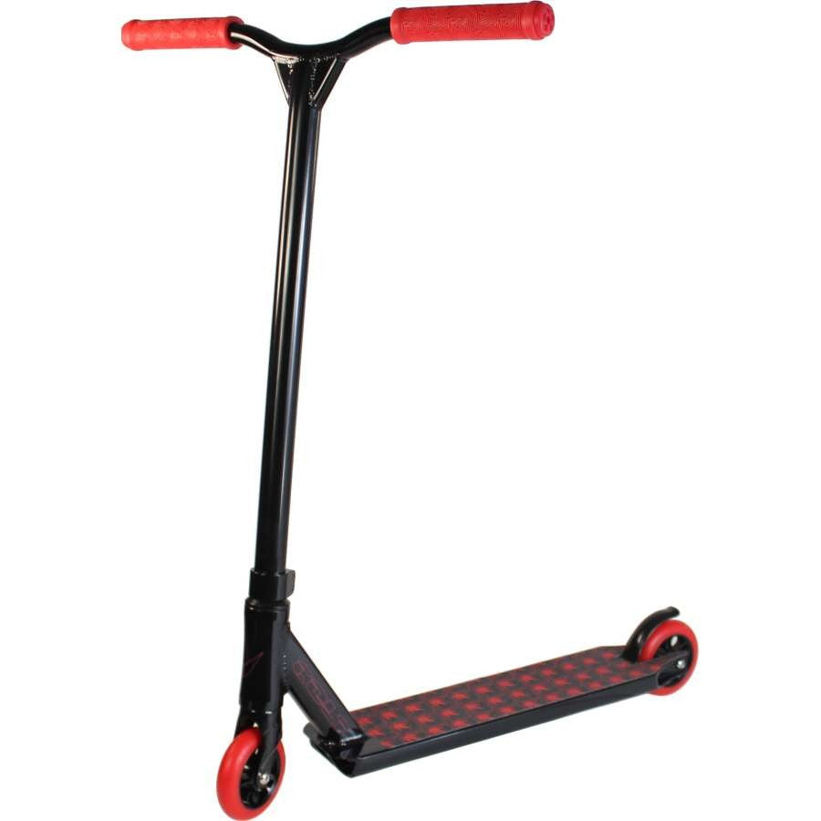 ENVY - Colt S4 (Red) Stunt Scooter
