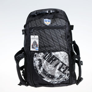 FLYING EAGLE - Portech Inline Skate Backpack