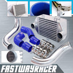 91-97 Toyota MR2 3SGTE Bolt On Intercooler Kit