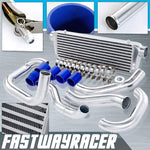 00-09 Honda S2000 Bolt On Front Mount Intercooler Kit