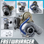 96-03 Audi A4 1.8T K04 Upgrade Turbo Charger