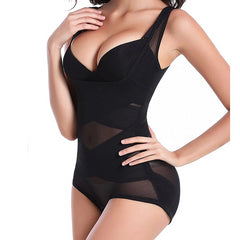 Waist Trainer Underbust Body Cincher