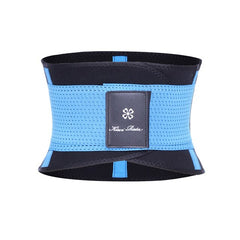 Waist Trainer Slimming Sport Belt