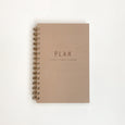 Simple Plan Weekly Planner Notebook