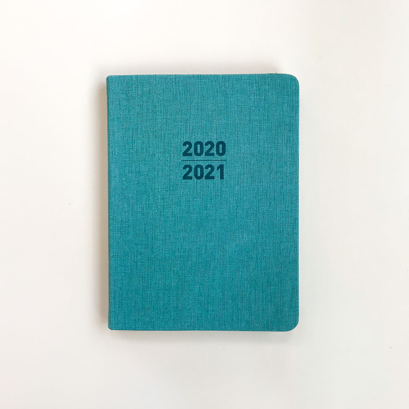 2021 Small Planner