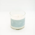 4.5oz Lanua Candle - January