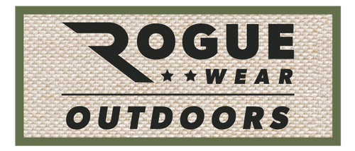SHOP ROGUE WEAR